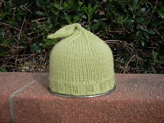 Greenleaf_hat_018_small2