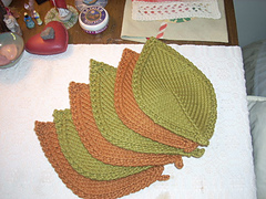 Knitting_november_2011_016_small