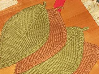 Knitting_november_2011_039_small2