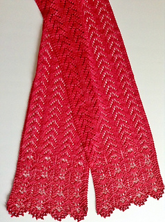 Floral_lace_scarf_013_small2