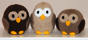 Owls_for_ravelry_small_best_fit