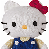 Hello_kitty_small_best_fit