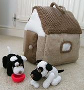 Puppy_playset_for_ravelry_small_best_fit