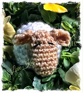 Lamb_eos_watermark-3_small_best_fit