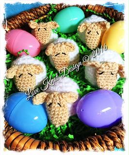 Flock_of_lambs_eos_watermark_small2