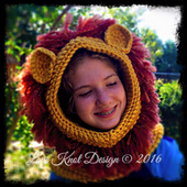Lion_youth_model_1watermark_small_best_fit