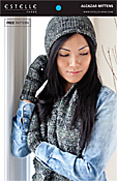 Alcazar_mittens_image_small_best_fit