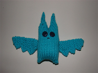Bats02_small2
