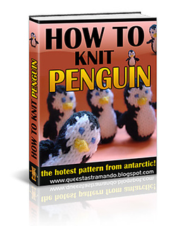Ebook-penguin_small2