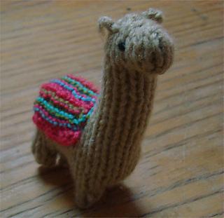 Llama2_small2