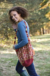Funkybag_small_best_fit