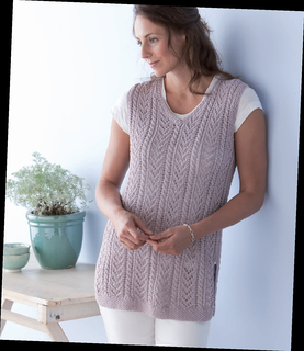 Allegoro_lace_tunic_1_small2