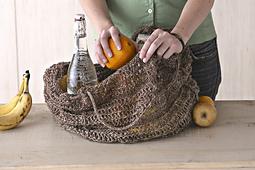 Knitting_green_farmers_market_bag_small_best_fit