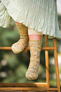Punctuated_rib_socks_ann_budd_small2