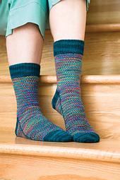 Spot_check_sock_beth_parrott_small_best_fit