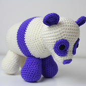 Panda1_small_best_fit