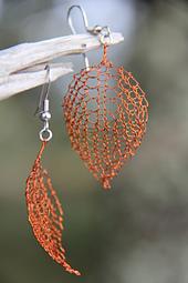 Copperearrings3_small_best_fit
