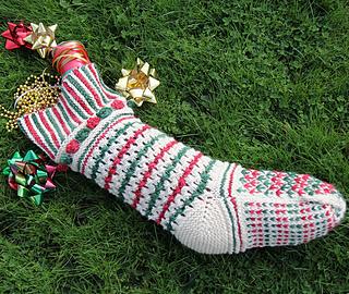 Susan_stocking_small2