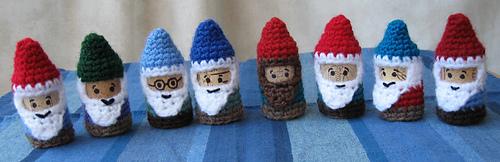 Bazaar_gnomes_01_medium