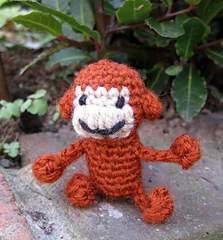 Mini_monkey_03_small