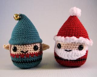 Chubby_christmas_01_small2