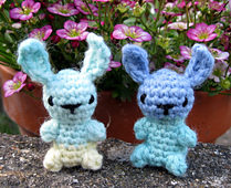 Bunny_easter_01_small_best_fit