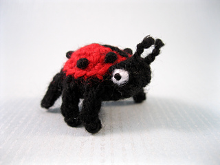 Bugs_16_small2
