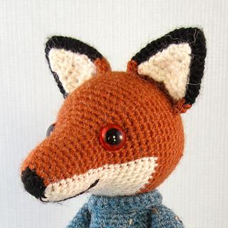 Bracken_fox_14_small2