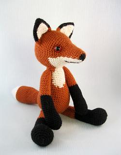 Bracken_fox_02_small2