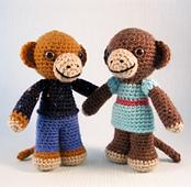 Little_monkeys_06_small_best_fit