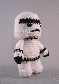 Stormtrooper_new_05_small2