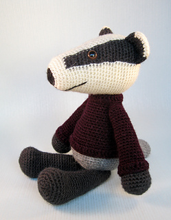 Badger_13_small2