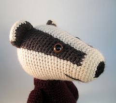 Badger_15_small