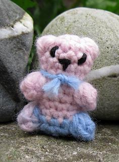 Tiny_teddy_01_small2