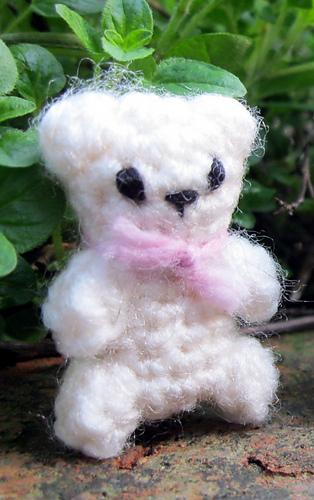 Tiny_teddy_03_medium