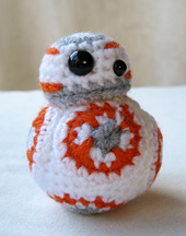 Bb-8_01_small_best_fit