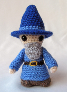 Blue_wizard_01_small2