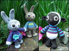 Woolly_jumpers_02_small