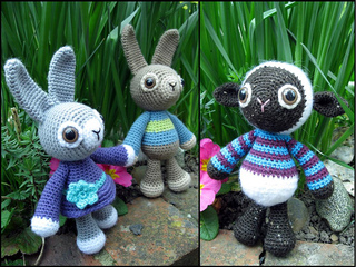 Woolly_jumpers_02_small2