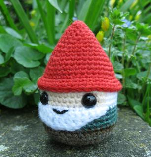 Gnome_02_small2