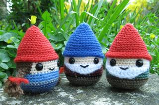 Gnome_04_small2