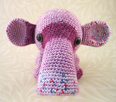 Tooterphants_violet_02_small
