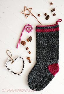 Crochetstockinggrey_small2