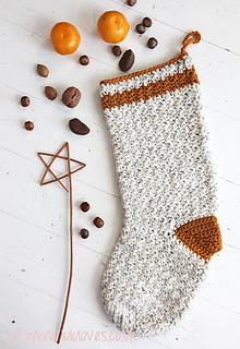 Crochetstockingcream_small2