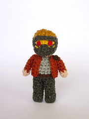 Star_lord1_small