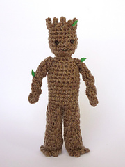 Groot_1_small