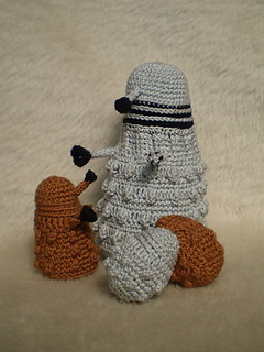 Dalek_family2_small2