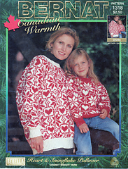 Heart_and_snowflake_pullover_small