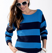 82824_fppd_small_best_fit