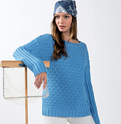 119379_fppd_small_best_fit